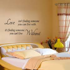 love isn t finding wall stickers quote letters words removable family wall vinyl decal room home art decor tree sticker wall art tree stickers for wall from  on wall art words for bedroom with love isn t finding wall stickers quote letters words removable