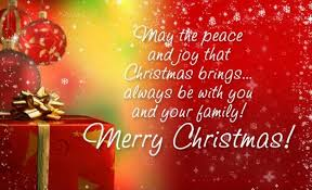 Merry Christmas Quotes For Cards Happy New Year X Christmas Inspiration Christmas Quotes For Cards