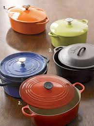 dutch ovens  rachael ray every day