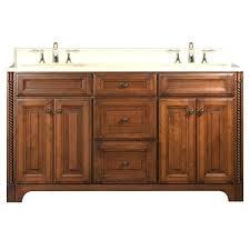 wood bathroom vanities water creation inch bathroom vanity reclaimed wood bathroom vanities for wood bathroom vanities