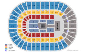 Find Tickets For Wwe At At Ticketmaster Com