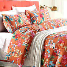 tropical garden duvet cover set best bedding sets 2016 rated the ultimate guide to