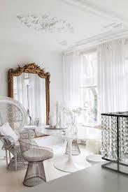 Cornelias interior in 2019   white decor   Pinterest   Decor ...