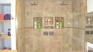 stand up shower ideas fresh bathroom stand up shower designs on home decor ideas with bathroom stand up shower ideas