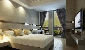 40 Sehr Coole Ideen Für Effektvolle Schlafzimmer Wandgestaltung ... Pictures Gallery
