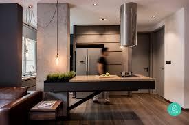 Interior designer: Hall Interiors Location: Duchess Road Cost of  renovation: $120,000