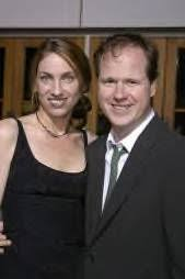 Official page for joss whedon. Joss Whedon And Kai Cole Photos News And Videos Trivia And Quotes Famousfix