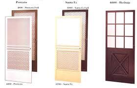 aluminum screen doors white aluminum screen door doors u aluminum screen doors aluminum screen doors