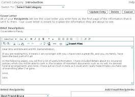 Sample Of Resume For Job Application Job Apply Resume Kleo Beachfix