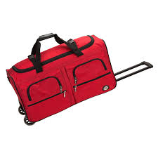 rolling luggage walmart com 20 25