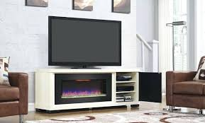 electric fireplace tv cabinet electric fireplace stand the best electric fireplaces to warm up your space electric fireplace tv cabinet