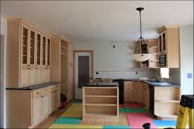 floor to ceiling kitchen cabinets floor to ceiling cabinets bedroom