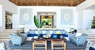 coastal living room decorating ideas. Brilliant Ideas Coastal Living Room Decor Large Size Of Ideas New Build  Decorating For Coastal Living Room Decorating Ideas