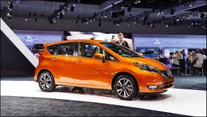 2018 nissan brochure. modren 2018 2018 nissan versa note release date and price in nissan brochure 8