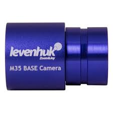 Камера цифровая <b>Камера цифровая Levenhuk</b> M035 BASE ...