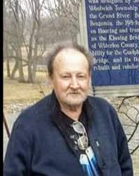 Obituary of Henry Smith   Welcome to Hill and Robinson Funeral Home...