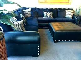 navy sectional couch navy sectional couch navy sectional couch blue leather sectional sofa navy blue leather