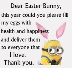 Quotes About Easter Best 48 Funny Easter Quotes Quotes And Humor