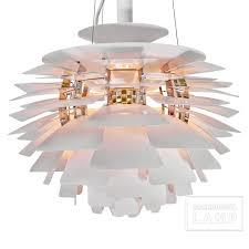 designer chandeliers manufacture design chandeliers white sphere font lighting ceiling chandelier designer chandeliers