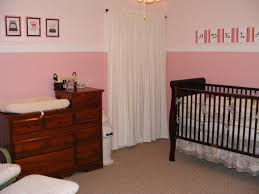 intriguing bathrooms wainscoting panels f then stairs wainscoting