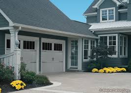 wayne dalton garage doors 9700 series