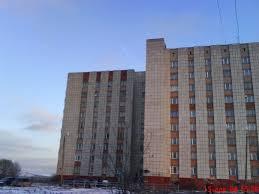 Общежитие № ПГСХА ЛУЧШЕЕ ВКонтакте Общага