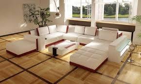 living room foam seat cushion brown wooden flooring glass sofa legs dark wooden flooring polyester fiber