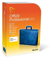 microsoft office professional pcs user amazon co uk microsoft office professional 2010 2 pcs 1 user amazon co uk software
