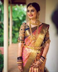 Makeover Saree Designs Admireable Multy Color Soft Silk Designer Saree S15