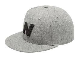 <b>Exploded Logo Hat</b>