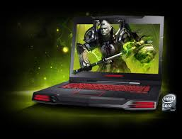 Image result for alienware laptop disadvantages