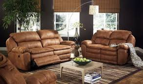 Living Room Colors That Go With Brown Furniture Living Room Color Ideas For Light Brown Furniture