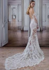 Panina Wedding Dress Designer Love By Pnina Tornai 14503 Embellished Super Sexy