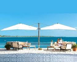 full size of cantilever patio umbrellas sams club bed bath and beyond whole umbrella double commercial