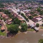 imagem de Irituia Pará n-3