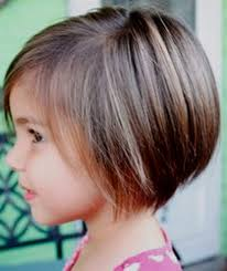 Cute Frisuren Modische Kurzhaarfrisuren Fuer Teenager Modische