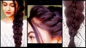 Layered Braids Hairstyles Hairstyle For Parties Long Hair 65 Layered Hairstyles Cuts For
