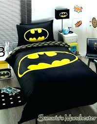king size batman comforter duvet cover bedding batman king size bedroom set sets satin in bag queen quilt king size batman bedding set