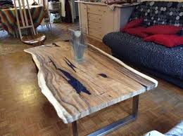 beautiful wood coffee table with storage coffee tables wood best round storage coffee table luxury s