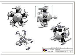 pietenpol wiring diagram pietenpol automotive wiring diagrams