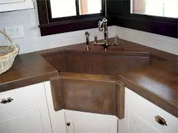 corner sink kitchen design. 53 Luxury Small Corner Kitchen Sink Uk Design Of Tiny