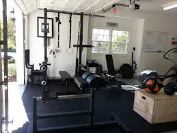 Full Size of Garage:custom Home Gym Home Workout Room Ideas Luxury Home Gym  Equipment Large Size of Garage:custom Home Gym Home Workout Room Ideas  Luxury ...