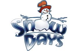 Image result for school closed clipart