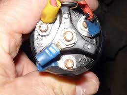 1956 chevy ignition switch wiring diagram 1956 1956 chevy ignition switch wiring diagram jodebal com on 1956 chevy ignition switch wiring diagram
