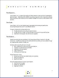 Engineering Proposal Template Design Project Proposal Template