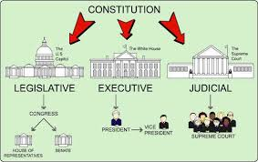Three Branches Of Government Chart Three Branches Ms Ciminos U S History Geography