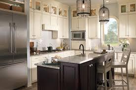 Merillat Kitchen Cabinets Cabinets Kitchen Bathroom Custom Remodeling Merillat Medallion