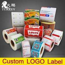 custom labeling stickers custom labeling stickers under fontanacountryinn com