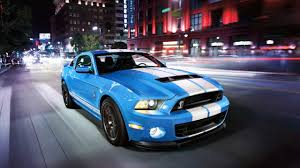 ford mustang 2014 wallpaper. Contemporary Ford Ford Shelby GT500 2014 Wallpapers To Mustang Wallpaper T
