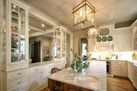 medium size of glass cabinet doors replacement kitchen with frosted panels